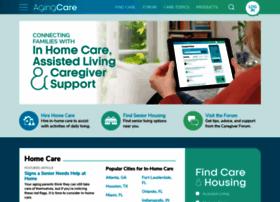 agingcare.com