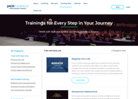 canfieldtrainings.com