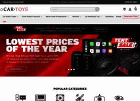 cartoys.com