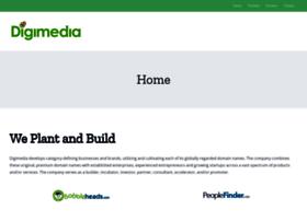 digimedia.com