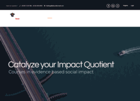 educationnest.com