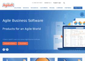 enterprisewizard.com