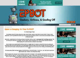 epbot.com
