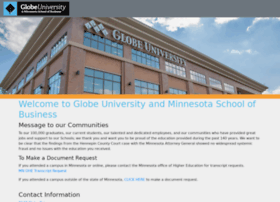 globeuniversity.edu