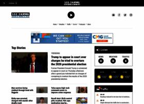 krmg.com