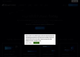 mergermarket.com