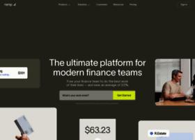 ramp.com