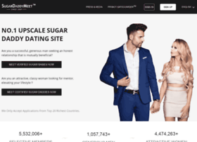 sugardaddymeet.com