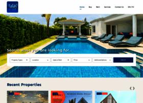 talayproperty.com