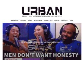 urbanmag-online.com
