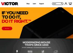 victorpest.com