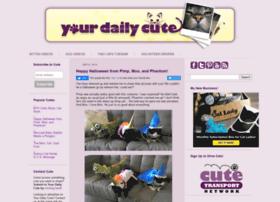 AUSTIN MAHONE IMAGINES WATTPAD Latest | News | Online Dragg Post